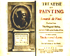 A treatise of painting